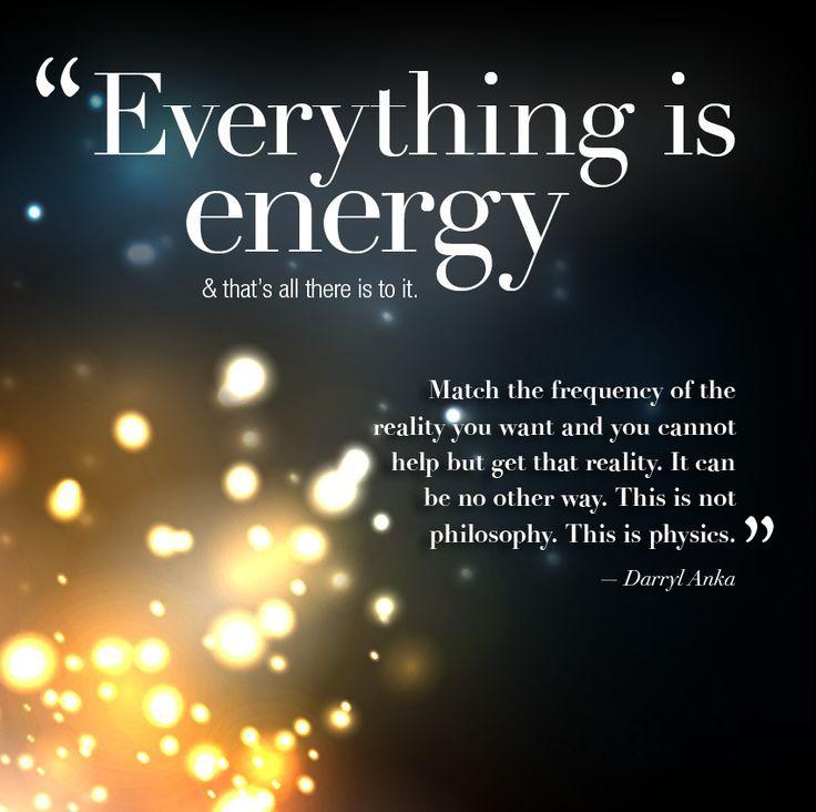 energyandreality